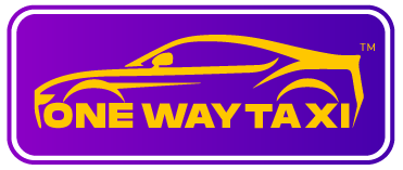 Oneway Taxi